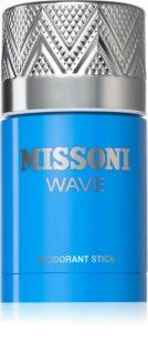 Missoni Wave Deodorant for Men