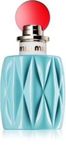 Miu Miu Miu Miu parfumovaná voda pre ženy