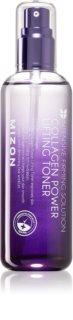 Mizon Intensive Firming Solution Collagen Power lotion tonique visage effet lifting