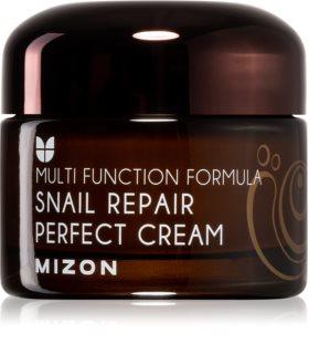Mizon Multi Function Formula Snail Ansiktskräm Med filtrerad snigelslem 60%