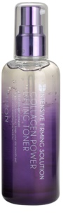 Mizon Intensive Firming Solution Collagen Power Ansiktstoner med lyftande effekt