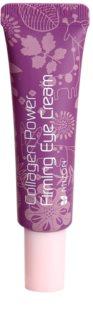 Mizon Intensive Firming Solution Collagen Power crema rassodante occhi contro rughe, gonfiori e macchie scure