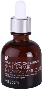 Mizon Multi Function Formula Snail Regenerative Serum with Anti-Wrinkle Effect