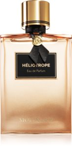Molinard Heliotrope Eau de Parfum til kvinder