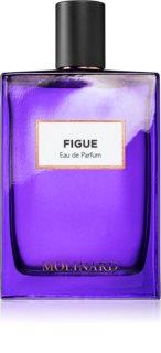 Molinard Figue парфюмированная вода унисекс