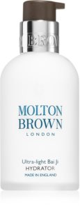 Molton Brown Bai Ji krém na obličej