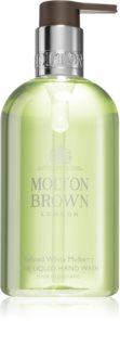 Molton Brown Refined White Mulberry Sanfte flüssige Handseife