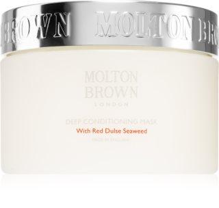 Molton Brown Red Dulse Seaweed feuchtigkeitsspendender Conditioner