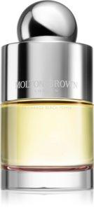 Molton Brown Re-charge Black Pepper Eau de Toilette für Herren