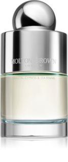Molton Brown Coastal Cypress&Sea Fennel Eau de Toilette Unisex