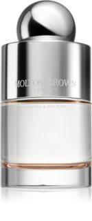Molton Brown Jasmine&Sun Rose Eau de Toilette für Damen