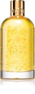 Molton Brown Oudh Accord&Gold fürdő olaj