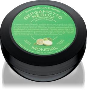 Mondial Shaving Soap savon de rasage