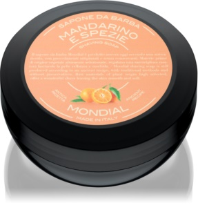 Mondial Shaving Soap mydło do golenia