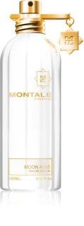 Montale Moon Aoud парфюмированная вода унисекс