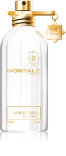 Montale Aoud Blossom eau de parfum unissexo