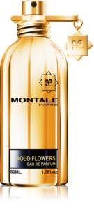 Montale Aoud Flowers eau de parfum unissexo