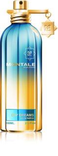 Montale Day Dreams eau de parfum unisex