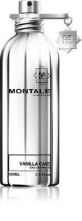 Montale Vanilla Cake Eau de Parfum unisex