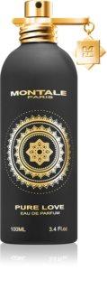 Montale Pure Love парфюмна вода унисекс