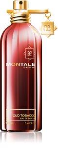 Montale Oud Tobacco Eau de Parfum Unisex