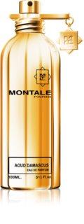 Montale Aoud Damascus parfumovaná voda unisex