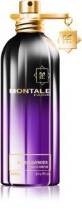 Montale Aoud Lavender parfémovaná voda odstřik unisex