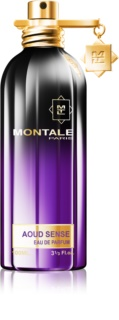 Montale Aoud Sense parfumovaná voda unisex