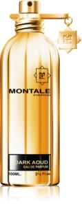 Montale Dark Aoud eau de parfum unissexo