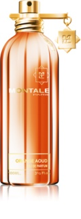Montale Orange Aoud parfumovaná voda unisex