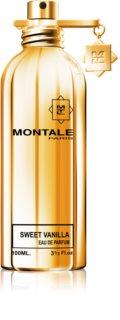 Montale Sweet Vanilla parfémovaná voda odstřik unisex