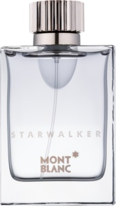 Montblanc Starwalker eau de toilette for Men