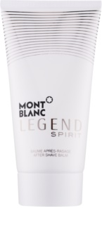 Montblanc Legend Spirit After Shave Balm for Men
