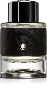 Montblanc Explorer Eau de Parfum for Men