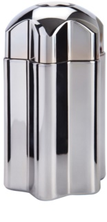Montblanc Emblem Intense eau de toilette for Men