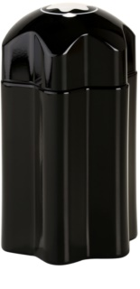 Montblanc Emblem eau de toilette for Men