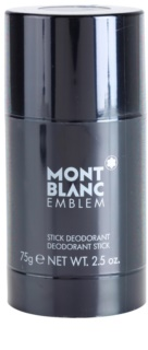 Montblanc Emblem Deodorant Stick for Men