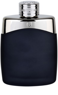 Montblanc Legend Aftershave lotion  voor Mannen