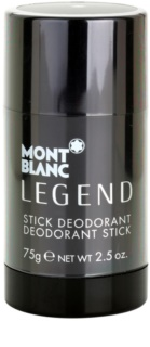 Montblanc Legend Deodorant Stick for Men