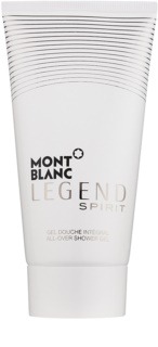 Montblanc Legend Spirit Shower Gel for Men