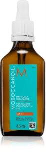 Moroccanoil Treatment tratamiento de nutrición profunda para pieles secas