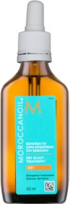 Moroccanoil Treatment грижа за косата