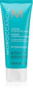 Moroccanoil Hydration maska