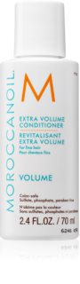 Moroccanoil Volume Conditioner  voor Extra Volume