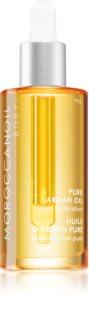 Moroccanoil Body 100% аргановое масло для лица, тела и волос
