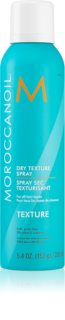 Moroccanoil Texture Hair Spray for Volume and Shape