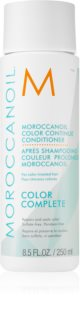 Moroccanoil Color Complete Balsam colorant