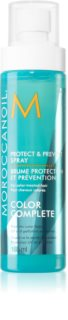 Moroccanoil Color Complete охоронний спрей для фарбованого волосся