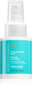 Moroccanoil Volume spray nebulizzato per il volume dei capelli