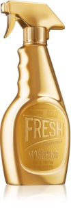 Moschino Gold Fresh Couture eau de parfum da donna